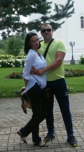 evgeniya-yakovleva-foto